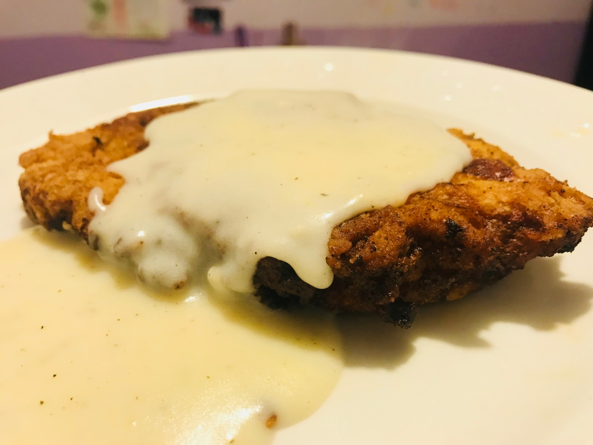 https://rimmersredbarn.com/2018/04/03/chicken-fried-steak