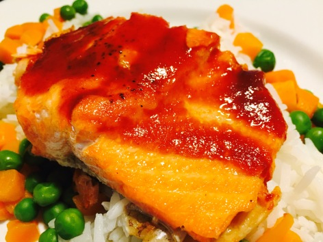 https://rimmersredbarn.com/2018/05/11/spicy-red-salmon