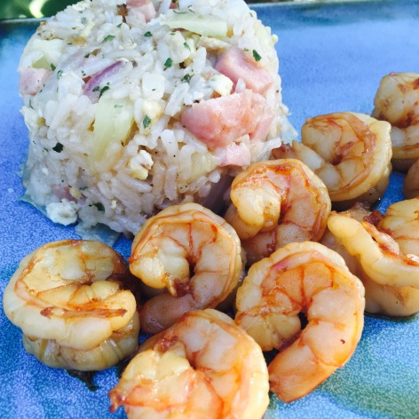 https://rimmersredbarn.com/2018/05/11/teriyaki-shrimp